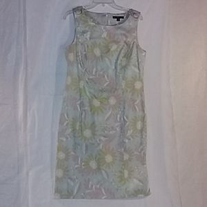 346 Brooks Brothers women's dress size 12